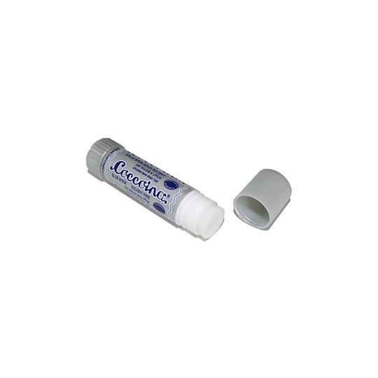 Coccoina Small 10g Glue Stick ~ Made in Italy