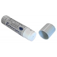 Coccoina Large 40g Glue Stick ~ Made in Italy