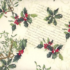 Decorative Christmas Papers