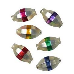 Mixed Bead Sets