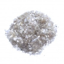 2 oz. Natural Mica Flakes ~ Natural