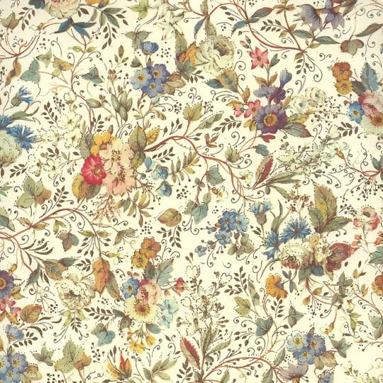 Decorative Italian Decoupage Papers