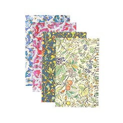 Decorative Italian Decoupage Papers