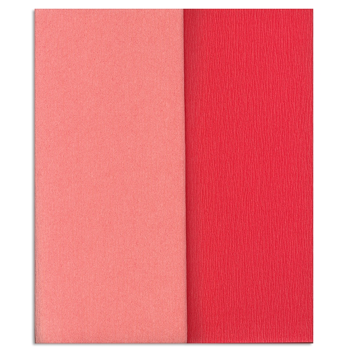 crepe paper sheets Crepe paper texture latex free strong, absorbent table paper helps protect exam tables from dirt and moisture while offering comfort and protection for patients.