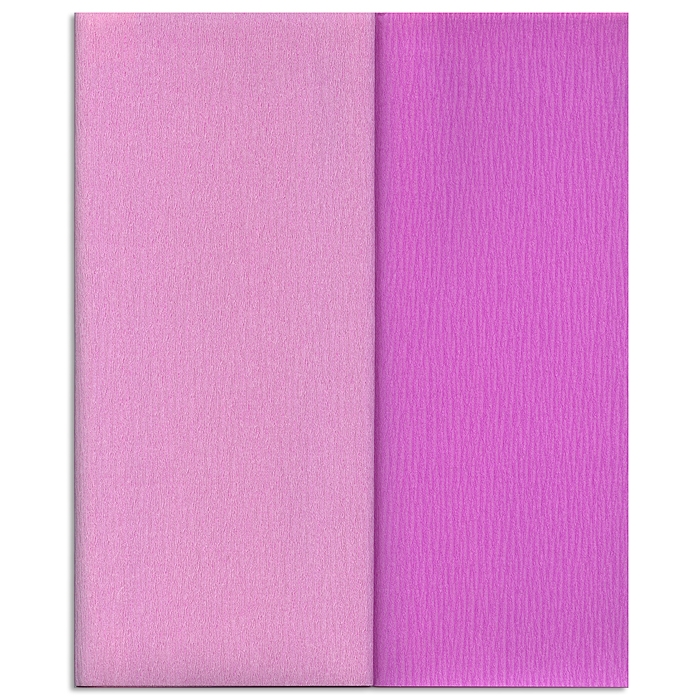 double sided crepe paper 200 matches ($284 - $1,14185) find great deals on the latest styles of double sided crepe paper compare prices & save money on tape.