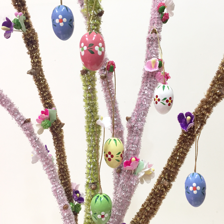 Funky wire garland halos adornment wiring diagram ideas